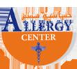 allergy center