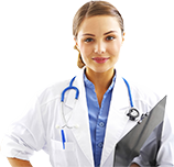Cabinet de Pneumologie et Allergologie
